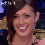 Trono classico - Teresa Cilia