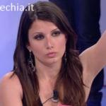 Trono classico - Veronica Guerri