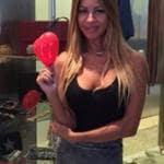 Giorgia Nicole