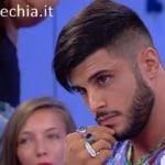 Trono classico - Giorgio Nehme