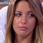 Trono classico - Alessandra De Angelis