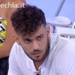 Trono classico - Gianmarco Valenza