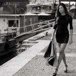 Romina Pierdomenico