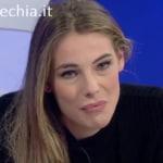 Trono classico - Cecilia Govoni