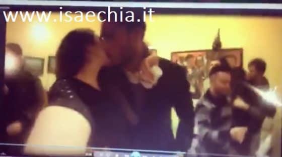Video - Sara Priolo e Manfredi Ferlicchia