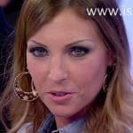 Trono classico - Tara Gabrieletto
