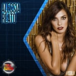 Alessia Reato