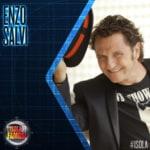 Enzo Salvi