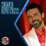 Stefano Orfei Nones