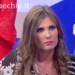 Trono classico - Francesca Gemesio