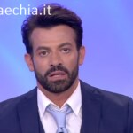 Trono over - Gianni Sperti