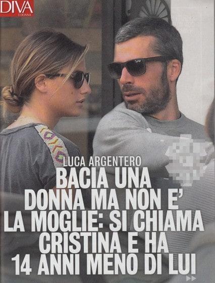 Diva e Donna (3)