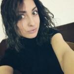 Karin Bonucci