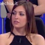 Trono classico - Karin Bonucci
