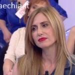 Trono over - Gabria Gagliardi