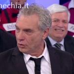 Trono over - Antonio Jorio
