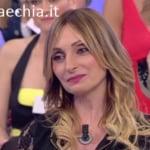 Trono over - Annamaria Pancallo