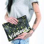 VD Bags