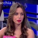 Trono classico - Ileana Tumminelli