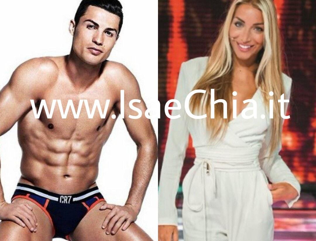 Paparazzi Elisa De Panicis Agnelli nude (57 photo), Ass, Hot, Instagram, underwear 2020