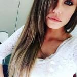 Camilla Mangiapelo