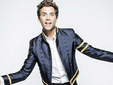 'X Factor 2020', tra i giudici del talent un grande ritorno: