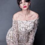 Rossella Bova