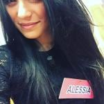 Alessia Andreano
