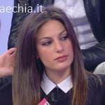 Trono classico - Francesca Maturanza