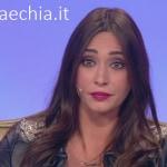Trono classico - Sonia Lorenzini