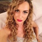 Arianna Bertoncelli