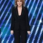 Festival di Sanremo 2017 - Fiorella Mannoia