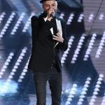 Festival di Sanremo 2017 _ Samuel
