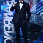 Sanremo 2017 - Carlo Conti
