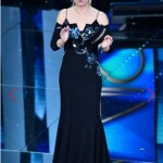 Sanremo 2017 - Maria De Filippi