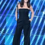 Sanremo 2017 - Paola Turci
