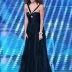 Sanremo 2017 - Tina Kunaket Di Vita
