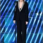 Sanremo 2017 - Fiorella Mannoia