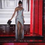 Sanremo 2017 - Marica Pellegrinelli