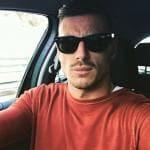 Mattia Marciano