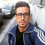 Matteo Di Bennardo