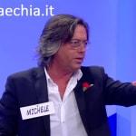 Trono over – Michele D'Ambra