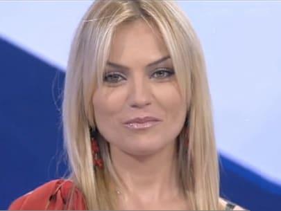 Roberta Pontesilli