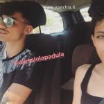 Instagram-Shady-Alessio