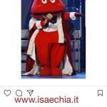 Instagram - Caracciolo