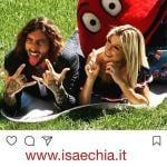 Instagram - Corvaglia