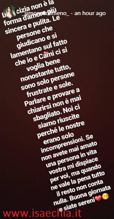 Instagram - Solimeno