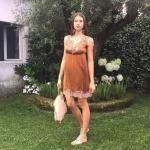 Francesca Valenti