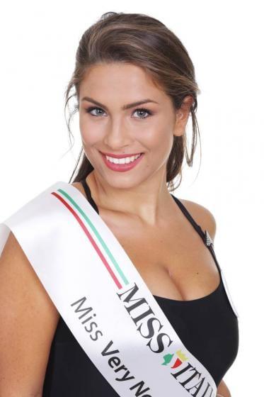 Maria Cristina Lucci