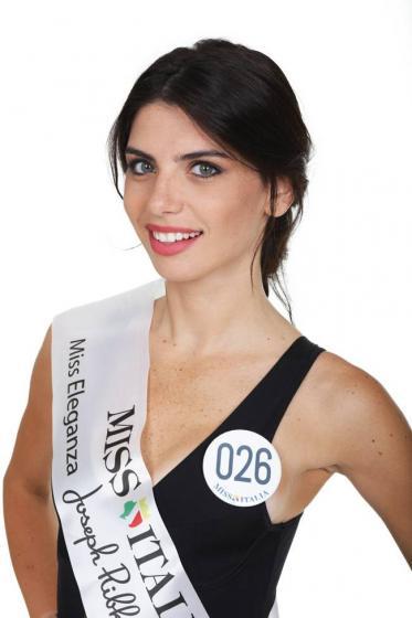 Anna Passalacqua